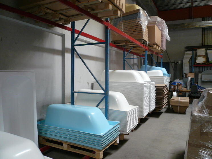 Складирование готовой продукции курсовая загрузить Складирование готовой продукции курсовая